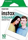 Fujifilm Instax Square WW 1 Film
