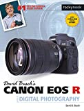 Busch, D: David Busch's Canon EOS R Guide (The David Busch Camera Guide)