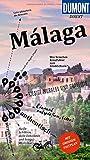 DuMont direkt Reiseführer Málaga: Mit großem Cityplan