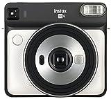 Fujifilm instax SQ 6 EX D Sofortbildkamera, Pearl Weiß