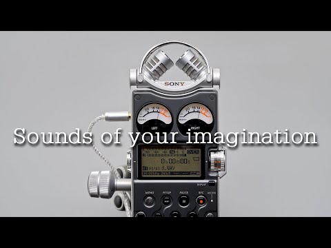 Lovely shutter sounds of 18 cameras from 135 full frame to 810 large format