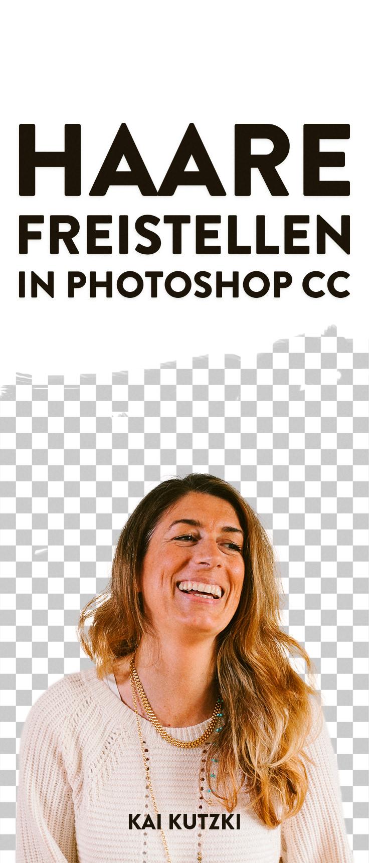 Fotos freistellen und gerade ausrichten. | Adobe …