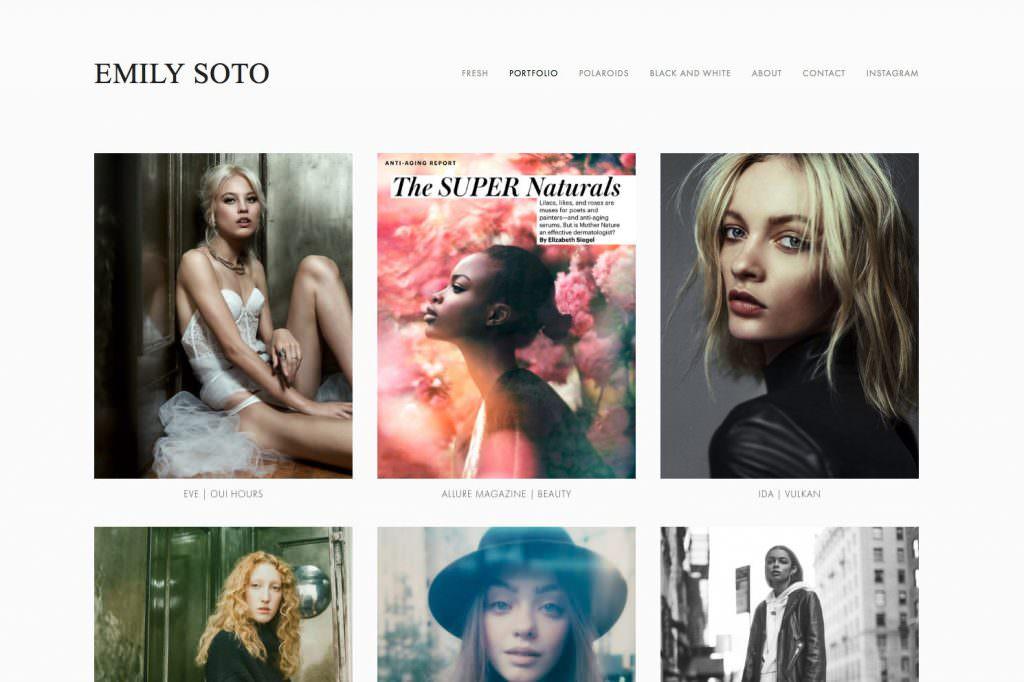 Emily-Soto-Portfolio