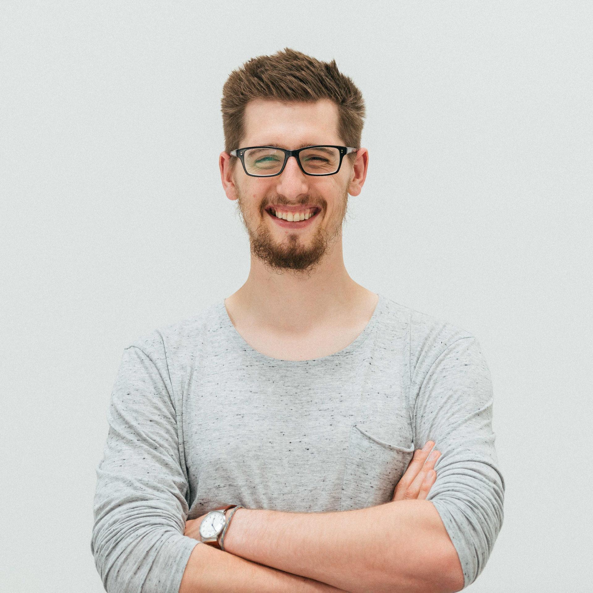 Portrait-Fotograf Bremen Kai Kutzki