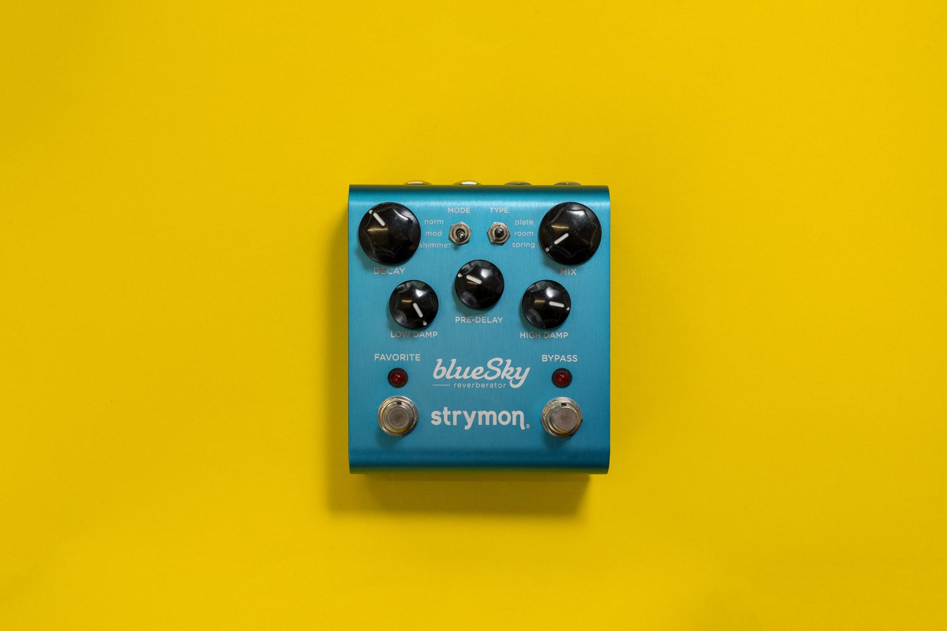 Produktfoto-Strymon-Bluesky.jpg