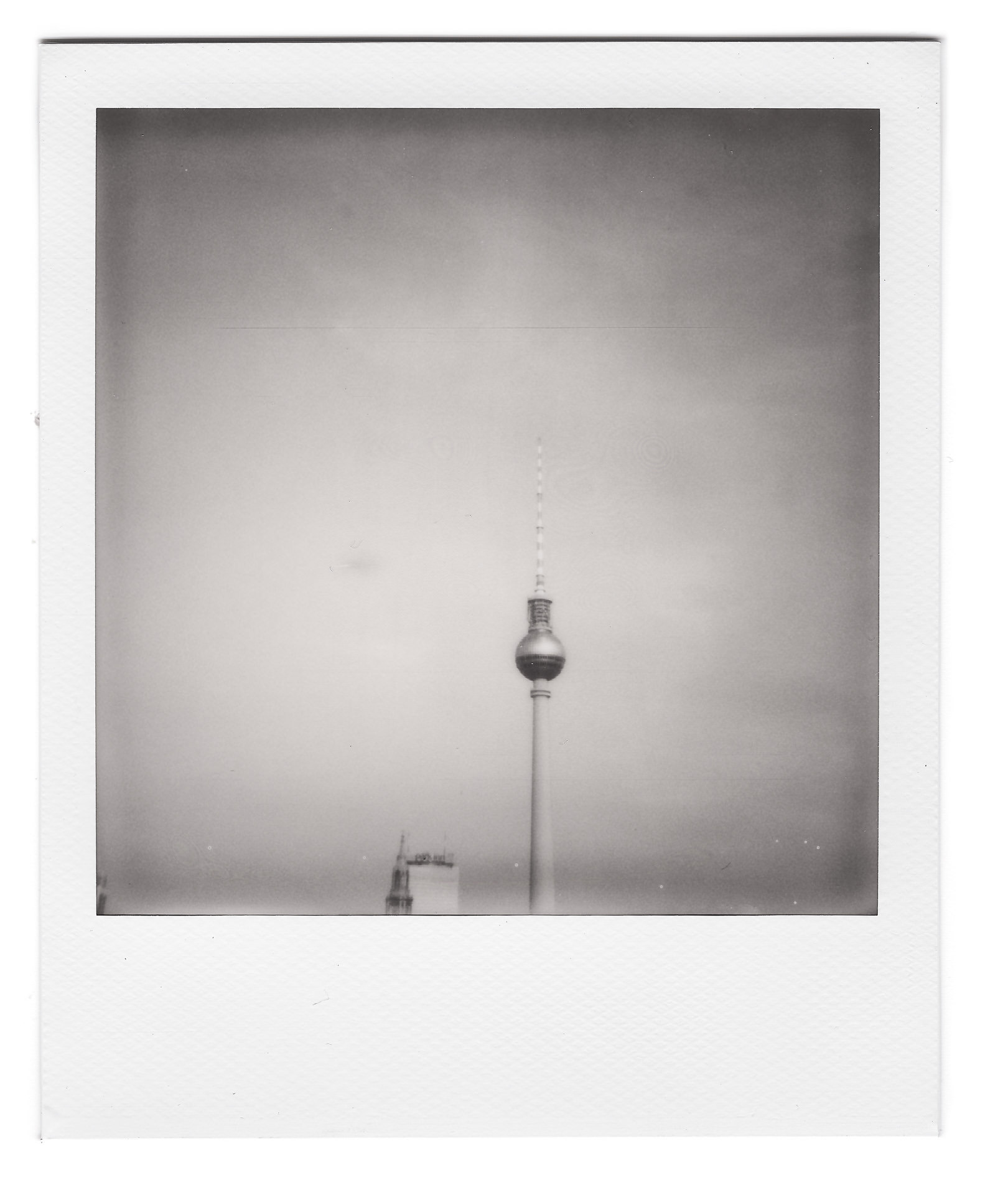 Berlin-Polaroid 1.jpg