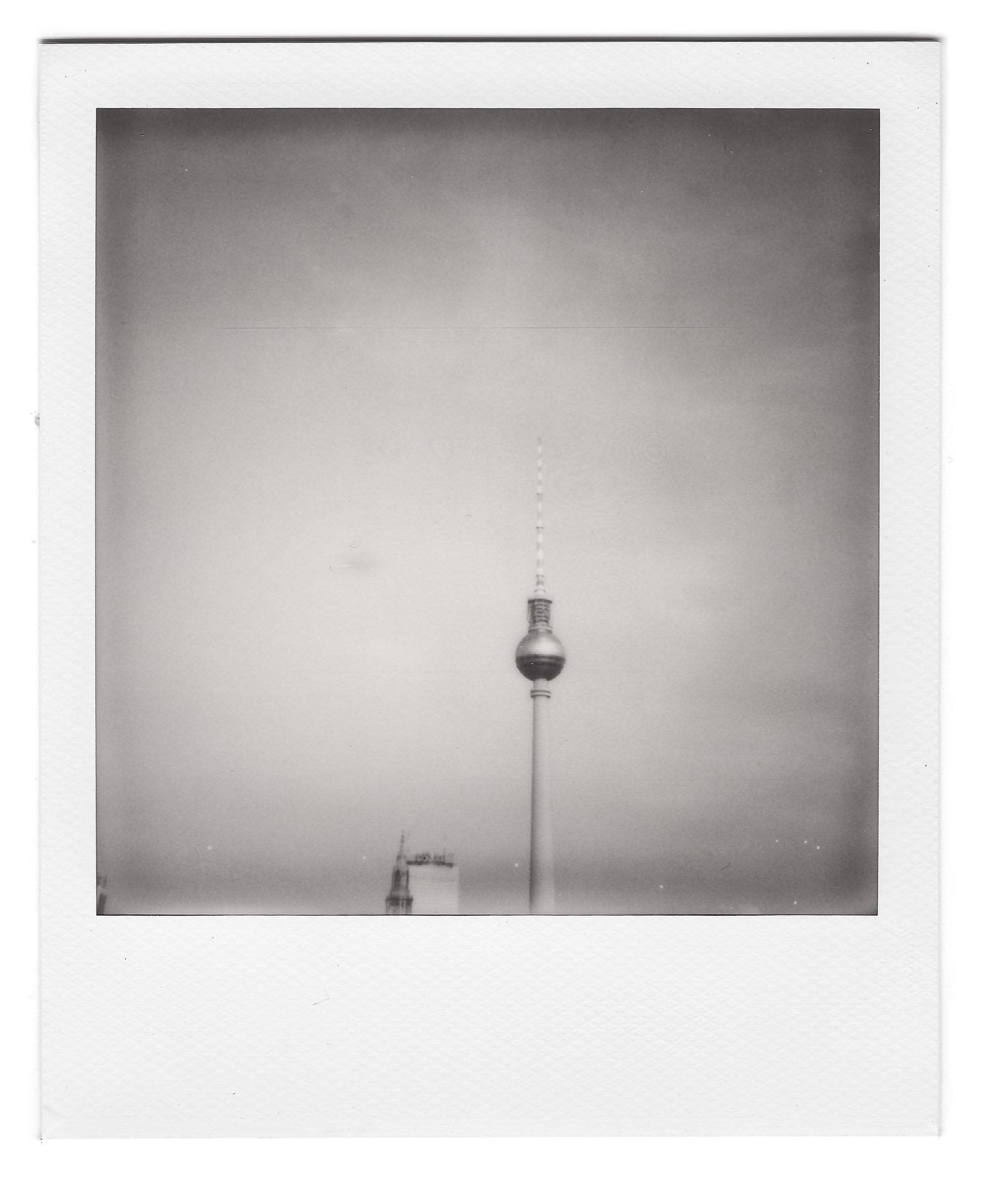 Berlin-Polaroid 1.jpg