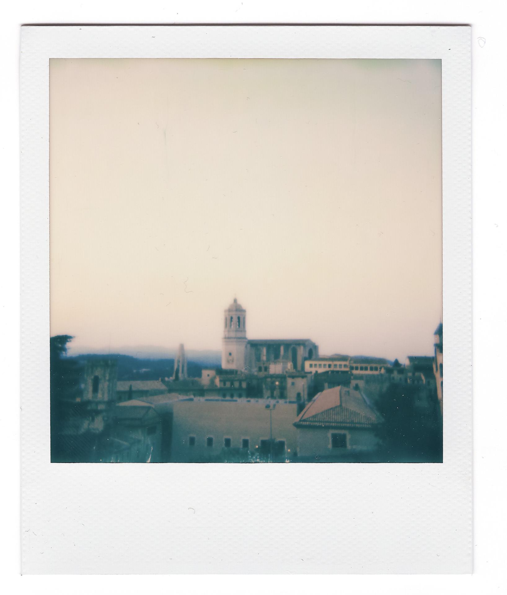 Girona-Polaroid 3.jpg
