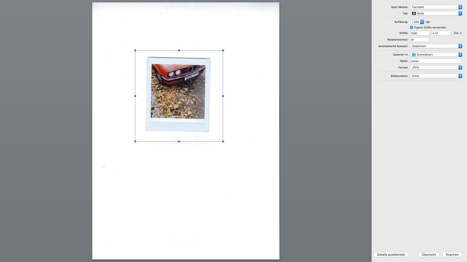 Ziemlich Langer Rahmen Polaroid Ideen - Benutzerdefinierte ...