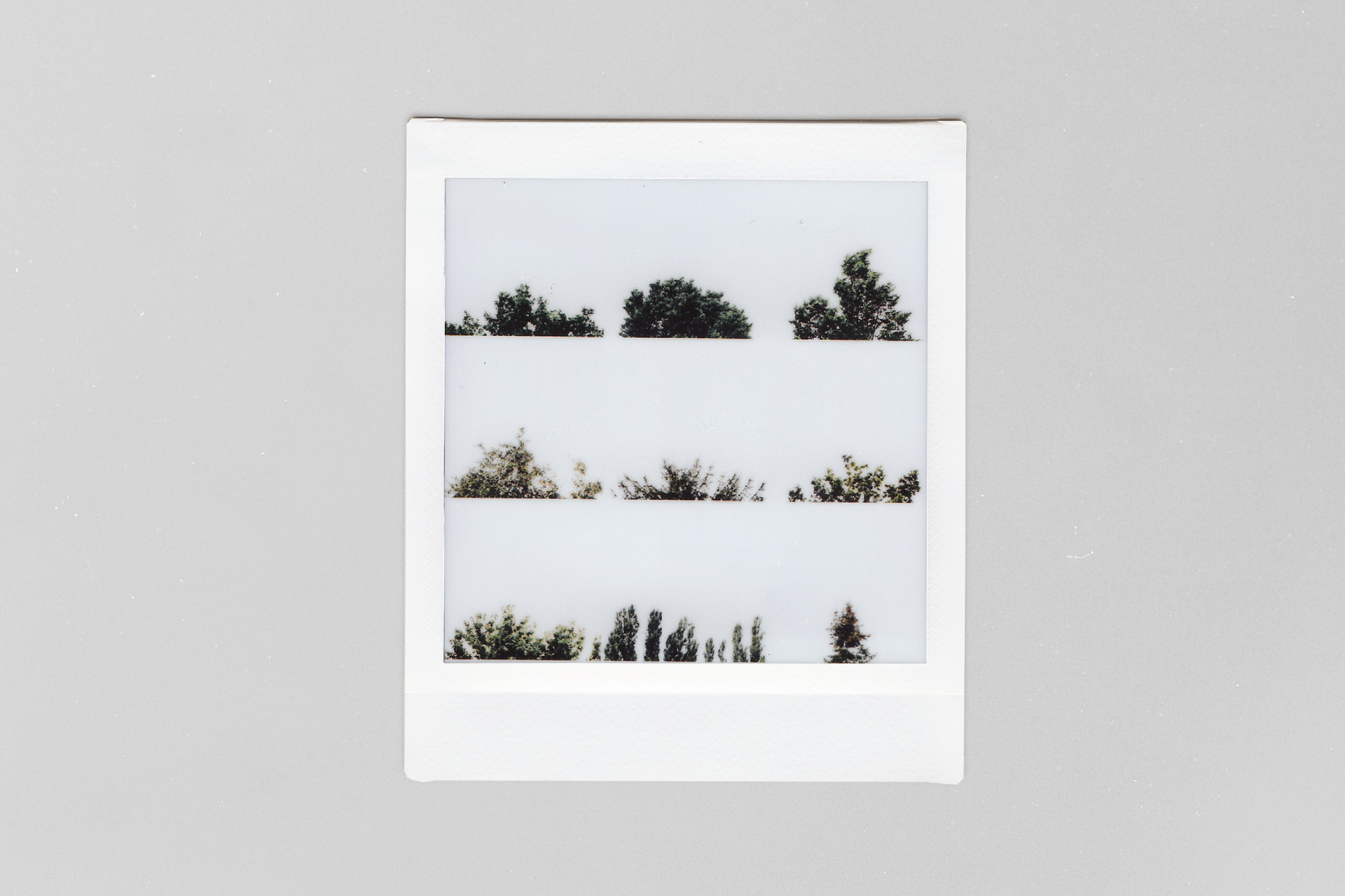 Fuji-Instax-SQ10-Collage-Minimal