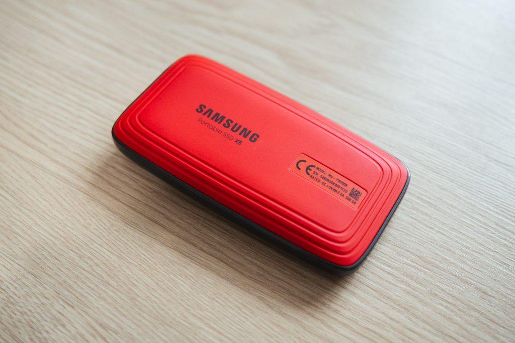 Cyberport-Samsung-X5-03