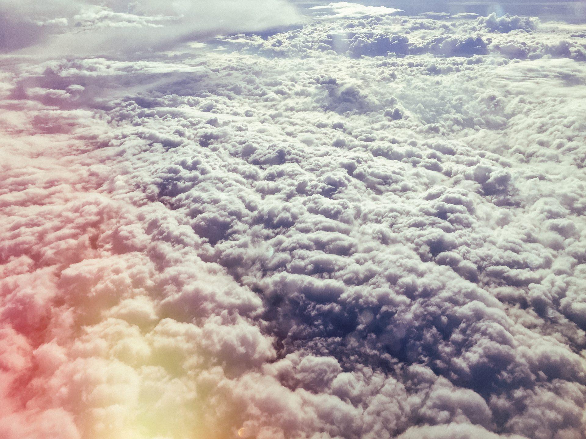 Was kann man als Fotograf gegen den Klimawandel tun? – Teil 3 Was kann man als Fotograf gegen den Klimawandel tun? – Teil 3: Reisen & Fliegen