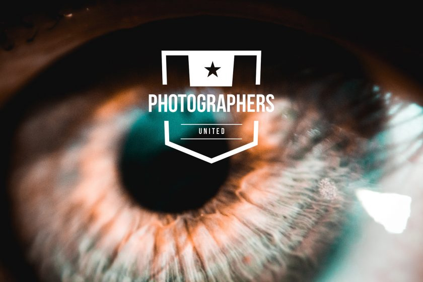 Photographers United – Blog Kettenbrief von Ben Hammer