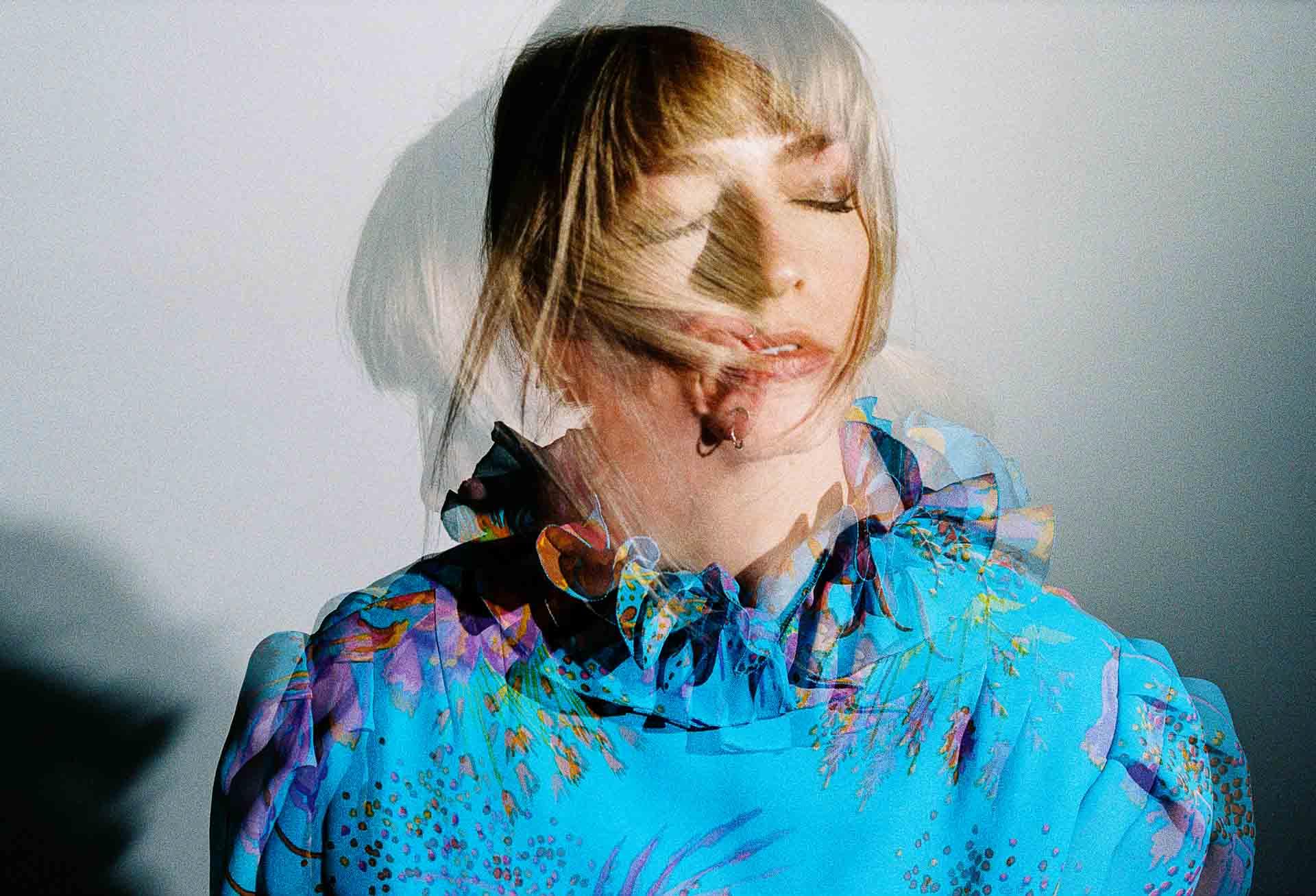 Interview mit der Fotografin Astrid Susanna Schulz