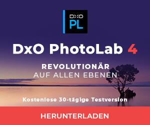 DxO Photolab 4 herunterladen